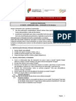 america2013_b1_prova_a_expresso_oral_guiao-professor.pdf
