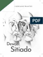 desejo sitiado.pdf