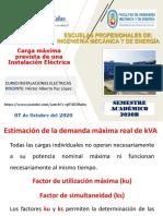 201007 Demanda máx real de kVA, Ku.Ks (1)