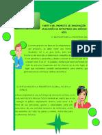 infograma  innovacion