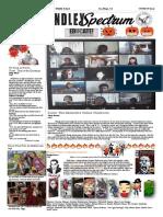 october 2020 newspaper final updated now
