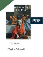 Taylor_Caldwell_o_Judas.pdf