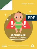 Alertas en niños-Revista-PDF