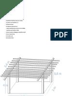 Material Pergolado 1.pdf