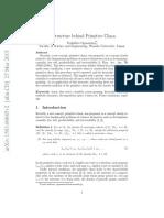 1503.06685.pdf