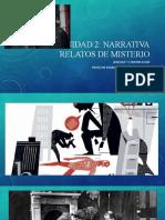 8NB_Unidad2_Relatos_de_misterio (1)