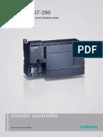 Soluciones con Simatic_s7200.pdf