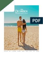 portafolio de hoteles Decameron 3176469444