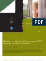 at-PVC-vs-Aluminio[1]