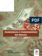 Pandemias-e-pandemônio-no-Brasil