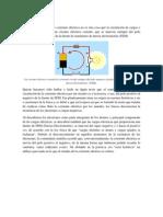 La_Corriente_Electrica