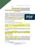 5. Carta compromiso. Jorge Yungan.doc