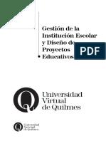 Aguerrondo, I..pdf
