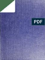 Catalysis in Organic Chemistry (1922) - Sabbatier.pdf