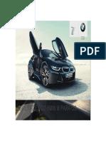 BMWi8-GuidelineSalvamento-PT.pdf.asset.1484233846693