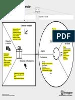 ANEXO 16. LIENZO PROPUESTA DE VALOR - copia.pdf