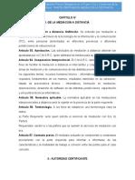 REGLAMENTO-MEDIACION-A-DISTANCIA.docx