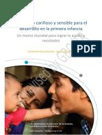 nurturing-care-framework-first-consultation-es
