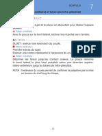 Bonnithon, Charlène_ Carpentieri, Maurice_ Gadet, Philippe - Fiches pratiques d'anatomie palpatoire en ostéopathie-Elsevier-Masson, Educa Books (2015)-3.pdf