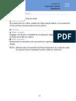 Bonnithon, Charlène_ Carpentieri, Maurice_ Gadet, Philippe - Fiches pratiques d'anatomie palpatoire en ostéopathie-Elsevier-Masson, Educa Books (2015)-6.pdf