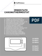 Ariston - 628_Termostat programowany on-off EVO.pdf