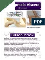 Apuntes Introducción a la Osteopraxia Visceral (Madrid_2020).pdf