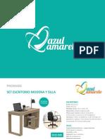 catalogo_digital_sillas_y_escritorios
