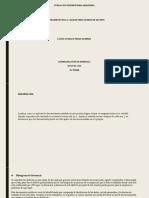 ASEGURAMIENTO DE LA CALIDAD EJE 1.pptx
