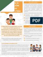 04 Sesión 2 -Infografía para Familias - Comunicación positiva hijos e hijas 06082020.pdf