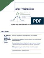 283441695-DISTRIBUCION-MUESTRAL.pdf