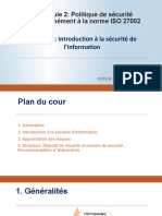 chapitre_I_la-norme27002.pptx
