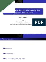 Cours_1_Introductiona_la_Securite_des_Sy.pdf