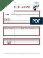 unidad1_cuaderno
