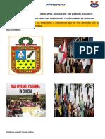 SEM-29-Manifestaciones culturales de Chincha corregido.docx