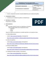 Guia1 - Herramientas de Visualizacion