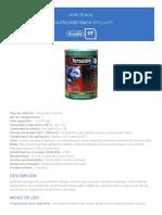 ficha-tecnica_laca-poliuretanica-brillante-10304.pdf