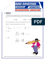 Sistema-Sexagesimal-Angular-para-Primero-de-Secundaria