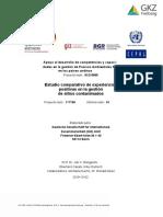 EstudioExperienciasPositivasGIZ (3ER PARCIAL) (1)
