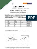 CONSTANCIA SCTR- CORREGIBLE.doc