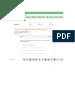 Evaluacion Final Escenario 8 Etica Empresarial Politecnico
