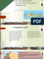 infografia Trabajo Colaborativo Entrega Final etica