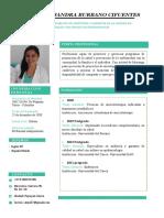 plantilla-curriculum-vitae-2 (Reparado)