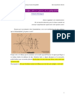 Transcripcion REVELANDO ESTEREOTIPOS
