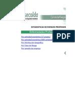 enfermedad profesional final 2000-2008