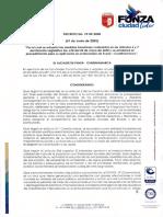 39895_decreto-73-de-2020-01-junio-2020