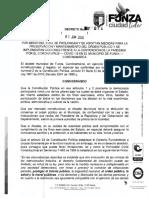 38675_decreto-074-de-2020