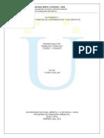 385327421-Unidad-1-Tarea-1-Identificar-Fuentes-de-Contaminacion-y-Sus-Impactos