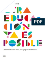 adelanto_OTRA_EDUCACION_YA_ES_POSIBLE_2