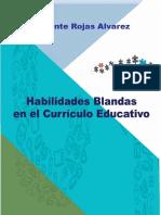 Habilidades Blandas en El Curriculo Educativo (2)