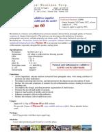 9ad181e4-ad8b-433d-a5a2-5fda47a50942_K&G pizyme product introduction